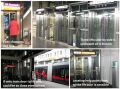 [Vienna]Public transport increasingly needs to be designed to support lifts that meet the requirements of passengers - location and the number of them really matters